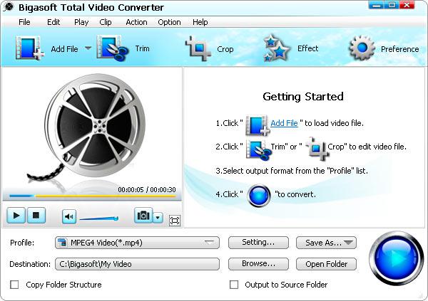 Realplayer To Itunes Converter