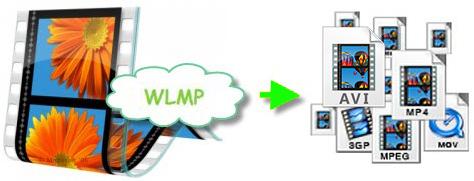 convert-wlmp.jpg