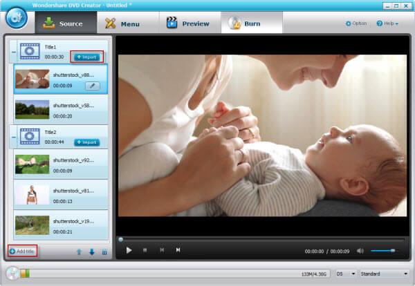 Videos Free Media Windows In Sex 42